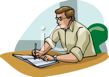 Why is it Important to Write Essays? - Essay Writing Blog