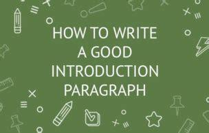 10 Simple Tips for Writing Essays in English FluentU English